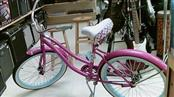 """HUFFY LDS BICYCLE CRANBROOK 16"""",24"""""""